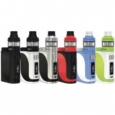Eleaf Kit iStick Pico 25