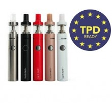 iJust Start Kit Plus Eleaf 1600 mah