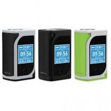 ELEAF- Istick Kiya 50w 1600mAh Battery