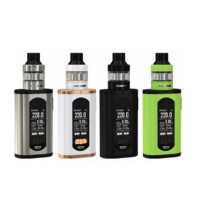 INVOKE 220W Full  Kit