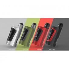 Geekvape GBOX Squonker 200W Kit