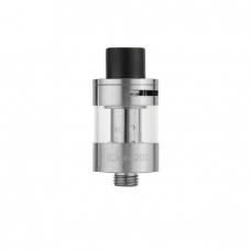 Zenith MTL 4ml 25mm - Innokin