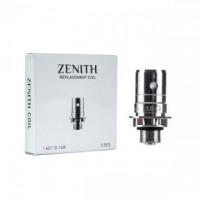 Résistances Zenith 1.6Ω 5pcs - Innokin