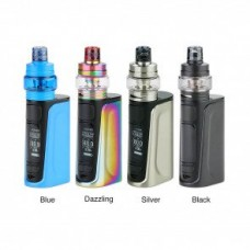 Joyetech - eVic Primo Fit with Exceed Air Plus Kit