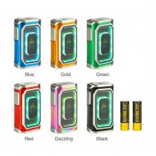 Joyetech ESPION infinite 230W Battery (21700/8000mAh)