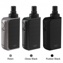 Joyetech eGo AIO ProBox Kit - 2100mAh
