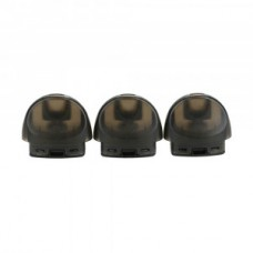 Justfog - C601 Pod 1.7ml 3pcs