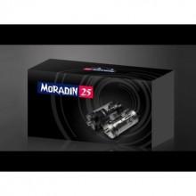MORADIN TANK 25 MM (ORIGINAL)