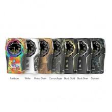 Box TOP1 230W TC New Colours - Sigelei