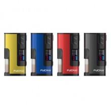 Sigelei - Fuchai Squonk 213 150W Battery