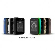 CHARON TS 218 - SMOANT