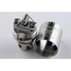 RBA TFV12 de Smoktech