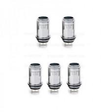 Smok Resistenza Mesh per Vape Pen 0.15ohm (Confezione 5 pezzi)