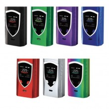 Smok Kit Batteria Pro Color