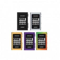 Smok Kit Batteria Q BOX