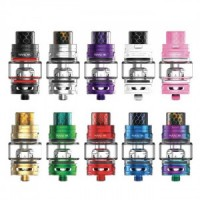 SMOK - TFV12 Prince Cloud Beast Tank 8ml