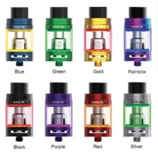 Smok TFV8 Big Baby  New