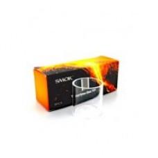 Vetrino Pyrex Tvf 8 BIG Baby Smok ( 3-pcs )