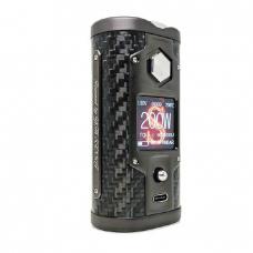 SX Mini Kit Batteria G Class 200W