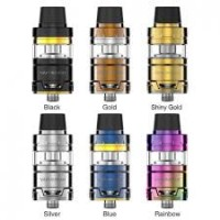 Vaporesso - Cascade Mini Tank 3.5ml