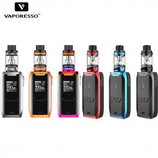 Kit Revenger 2ml
