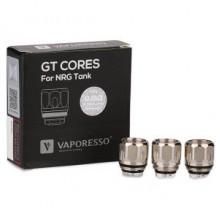 Vaporesso - Core Coil NRG GT - 3 pz