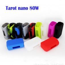 Vaporesso Cover In Silicone tarot nano