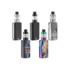 Kit Box Luxe S 220W 8ml con SKKR s Tank - Vaporesso