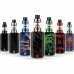 Kit Box Luxe 220W 8ml con SKKR Tank - Vaporesso