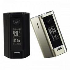 WISMEC Reuleaux RXmini 80W - Battery 2100mAh