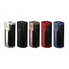 WISMEC - Sinuous P80 TC Box Mod