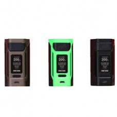 Wismec Rx 2 Express Kit 20700