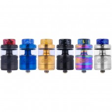 Profile Unity RTA 25MM