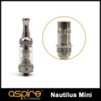 Atomizzatore Aspire Nautilus Mini BVC!