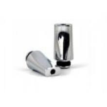 DRIP TIP JUSTFOG ULTIMATE 1453 (metal piatto)