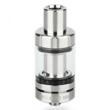 Eleaf Melo 3 Mini - 2ml  BLACK