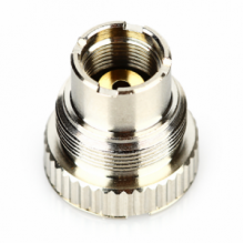 Eleaf iStick Basic connettore magnetico eGo