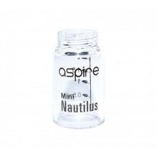 Vetrino Aspire nautilus mini