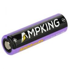 Ampking AK3030 20700