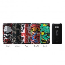 Box Thor 200W TC New Colours - Think Vape