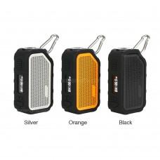 Wismec - Box Active Bluetooth Music TC