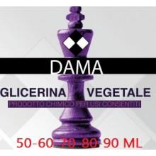 GLiCERINA VEGETALE (base prodotto chimico per usi consentiti)