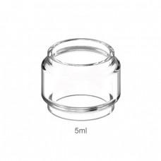 Smok Glass Tube Bulb Pyrex #4
