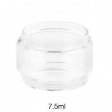 Smok Glass Tube Bulb Pyrex #6