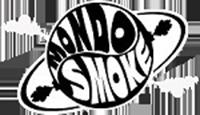 Mondo Smoke